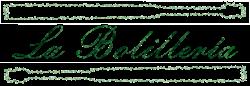 La Bolillería – Tu casa de los Bolillos – Material Encaje de Bolillos, Manualidades y Artesanía